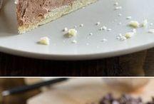 Sweet Pie recipes