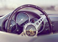 Motor // Cars