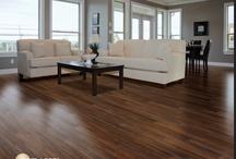 Laminate Flooring  / Laminate Flooring Ideas