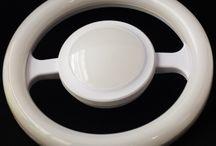 Bombillas Plafón Led / Plafón de superficie ideal para lugares de diseño. Utilizando el adaptador para casquillo E27 (pieza incluida), podrás suspenderlo convirtiendo el plafón en una magnífica lámpara decorativa.