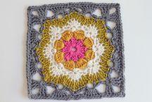 CrochetMy Heart / Crochet