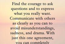 Quotes loving