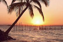 Travel - Brazil