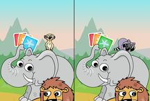Brain Teasers for Preschoolers / Fun brain teasers for kids!
