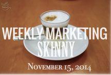 SEO & Online Marketing News