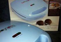 baby cakes cupcake recipes / by Jennifer Jones-Bentley