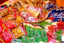 I Love Mexican Candy