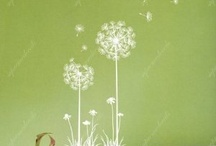 Kid's Room / Ideas for bedroom and playroom / by Bethany Kohler