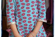 Klamotten Mädchen