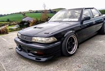 JDM only