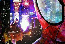 Spider-Man images