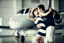 Photography- Couples / Inspiration for couples/engagement photography