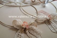 Χειροποίητα στέφανα γάμου / Χειροποίητα,πρωτότυπα στέφανα γάμου!στέφανα γάμου σε χαμηλές τιμές,χειροποίητα στέφανα γάμου Αθήνα καλέστε 2105157506 για να δημιουργήσουμε αυτό που θέλετε!!wedding crowns,handmade by Greece