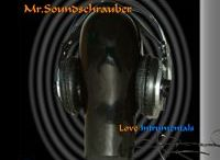Mr. Soundschrauber - News / by fred kraft