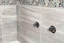 Siwi bathrooms