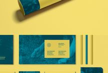 Corporate Branding / Professional Corporate Advertising Identity