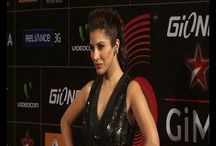 Sophie Choudry / Sophie Choudry's latest hot news, gossips, pictures, photo shoots, videos, and interviews.
