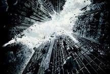 Batman - Posters