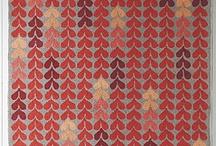 rugs / Rugs! / by Katherine Kelleher