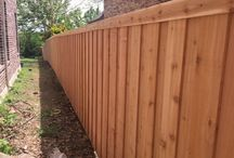 Arbors / DFW Fence and Arbor Pro is a famous fence contractor in McKinney TX. It is known for building quality custom fences,  iron gates and other kind of entry systems. Following the good work ethics, we believe in delivering the quality services to the clients at the reliable prices.