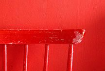 Farbe: rot