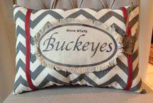 Ohio Buckeyes