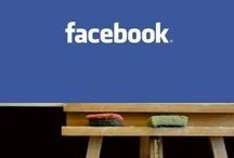 Facebook w edukacji