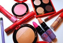 Makeup Collections We Love