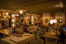 Deco_Bar&Restaurants