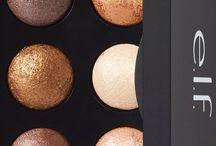 The best eye shadow palette