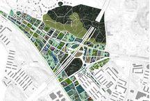Planning | Urban / Landscape