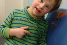 for Elysium Down syndrome / Down syndrome related posts from for Elysium blog