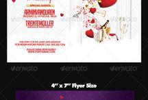 2014 Designs / http://graphicriver.net/user/artbreeze/portfolio?ref=artbreeze