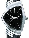 Hamilton Armbanduhren / Hamilton watches / Die Hamilton Watch, deren Tradition bis auf das Gründungsjahr 1892 zurückgeführt wird, begann in Lancaster, Pennsylvania (USA) mit ihrer Uhrenherstellung. The Hamilton, whose tradition is traced back to the founding in 1892 Watch, began in Lancaster, Pennsylvania (USA) with its watchmaking