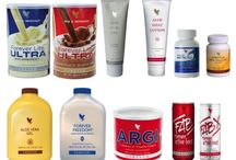 Sports and Fitness Products