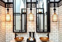 Aberlady Bathroom