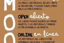 #sMOOCsBs / Recopilatorio sMOOC Paso a Paso - 2ed