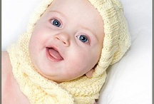Baby: Wear & Gear