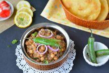 Indian Food & Cuisine