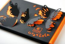 09.21 laser cutting package