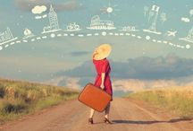 solo travelling- An Experience Like Never Before