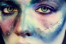 :: Makeup Assignment