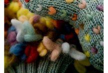 Knit tuts