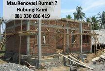 Perbaikan Rumah Bocor 081 330 686 419 (Telkomsel) / perbaikan rumah bocor surabaya,jasa perbaikan rumah bocor,biaya perbaikan rumah bocor,ahli perbaikan rumah bocor,tukang perbaikan rumah bocor,jasa perbaikan rumah bocor surabaya,jasa tukang perbaikan rumah bocor,renovasi rumah bocor,jasa renovasi rumah bocor,biaya renovasi rumah bocor  Jasa Kontraktor / Renovasi Rumah Anda membutuhkan kontraktor untuk renovasi rumah ? Segera hubungi kami : 081 330 686 419 (Telkomsel)