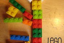 Matte:Lego
