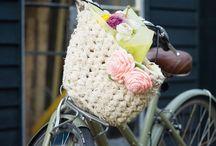 Biciklituning