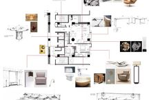 Layout/Drawings