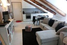 apartamento alquiler Turin