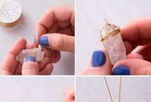 joyas de plata pulsera