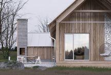 Публикации с сайта sam-sonov.ru / Публикация материалов с сайта sam-sonov.ru Тематика: Архитектура и Дизайн